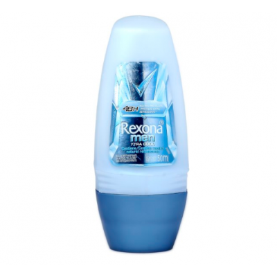 REXONA ROLLON XTRA COOL 50ML
