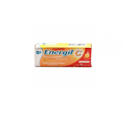 COLGATE ESC DENTAL EXTRA CLEANC/3