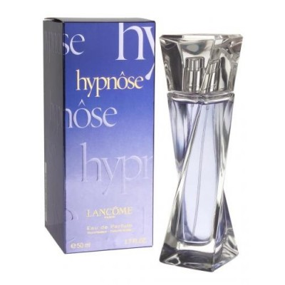 HYPNOSE HOMME 50 ML