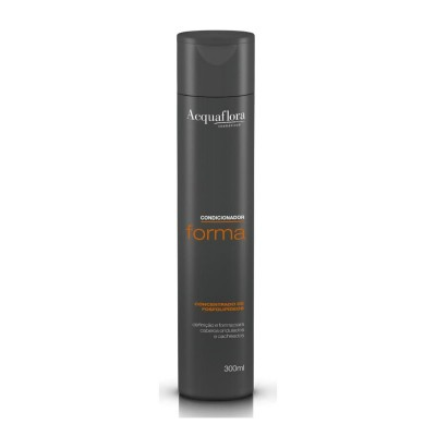 ACQUAFLORA COND FORMA 300ML