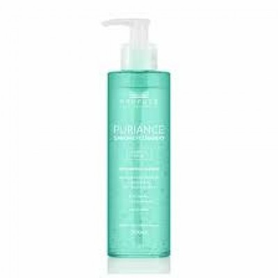 PROFUSE PURIANCE SAB LIQ 300ML